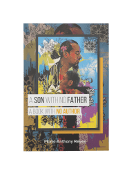 Fatherhood is Redefined in Transformative Poetry Book,