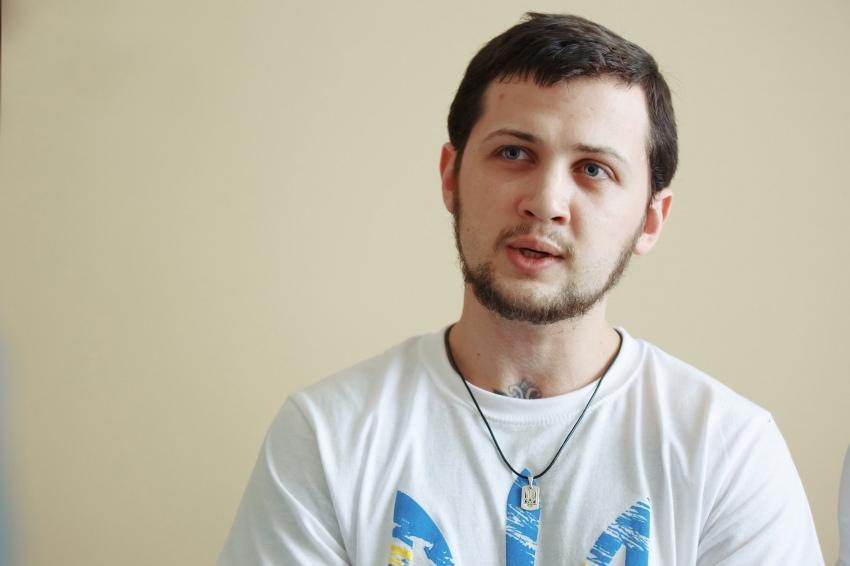 Gennadiy Afanasyev