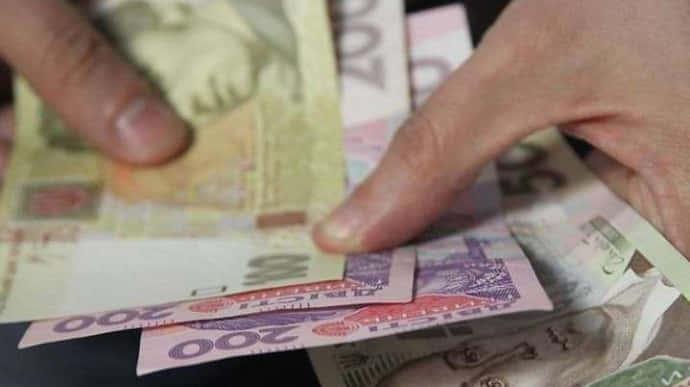 Украина увеличит пенсию через индексацию с 1 июля