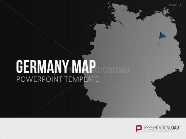 Orld Powerpoint Maps Https Address Db