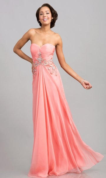 Jovani Prom Estelles Dressy Dresses in Farmingdale NY   oukas info Tags Jovani Prom Estelles Dressy Dresses in Farmingdale NY Jovani Evening  Estelles Dressy Dresses in Farmingdale NY Estelles Dressy Dresses Home  Facebook