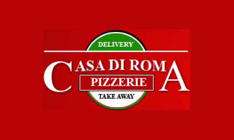 Restaurant, pizzerie Casa di Roma Constanța