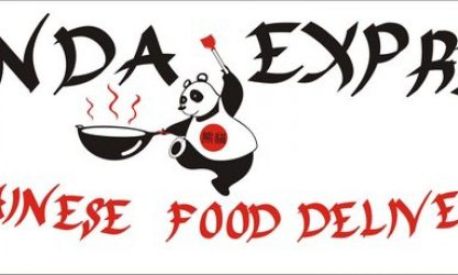Panda Express – mancare chinezeasca in Constanta