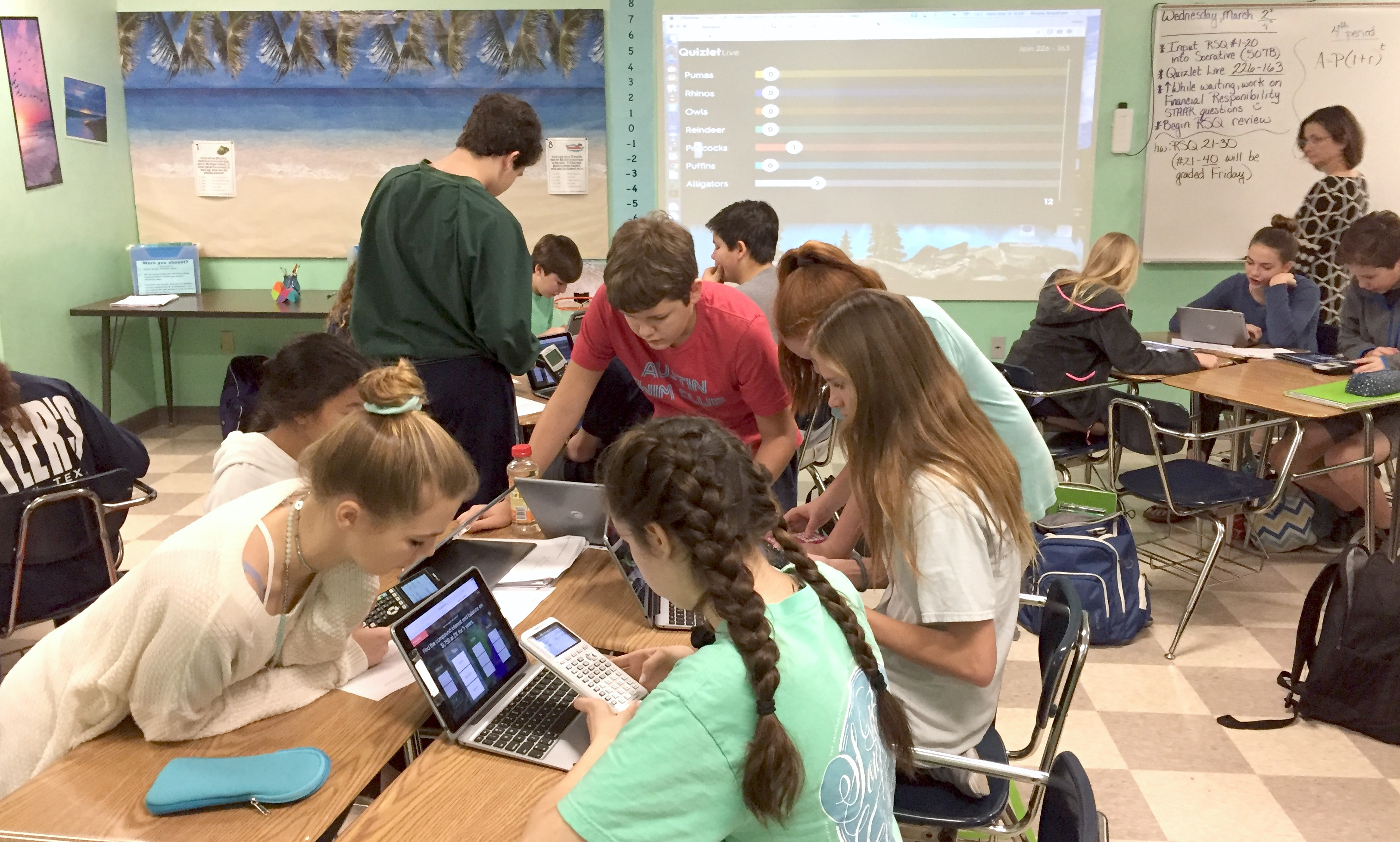 Solving Logarithmic Equations Using Technology Quizlet