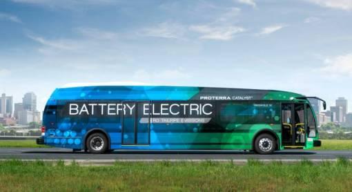 Catalyst E2 é esperança de ambientalistas para veículos sem combustíveis fósseis