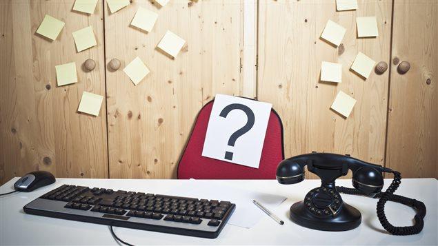 is_131003_vf9ek_travail-embauche-entrevue_sn635