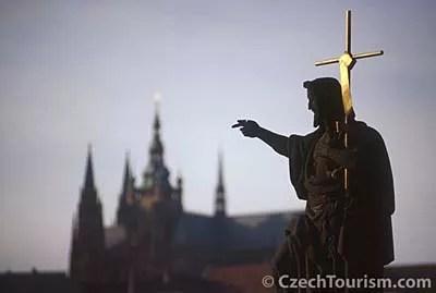 Готика - камень, вознесшийся к небесам   Radio Prague ...