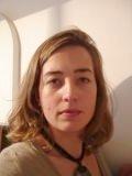 Aurèle Destrée, photo: Europeum