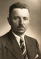 Karel Košvanec (Foto: ČTK)