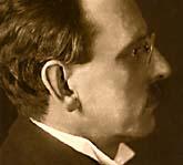 Frantisek Bakule