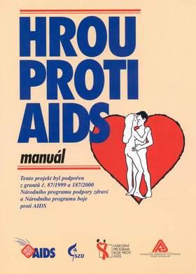 https://i1.wp.com/img.radio.cz/pictures/socialni/aids/hrou_proti_aids.jpg