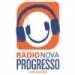 Rádio Nova Progresso 1530 AM