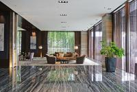 上海迪士尼住宿 | 上海國際旅遊度假區萬怡酒店 Courtyard by Marriott Shanghai International Tourism and Resorts Zone