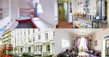 AstorHostel-hostel-倫敦-飯店-住宿-推薦-酒店-旅館-青旅-民宿