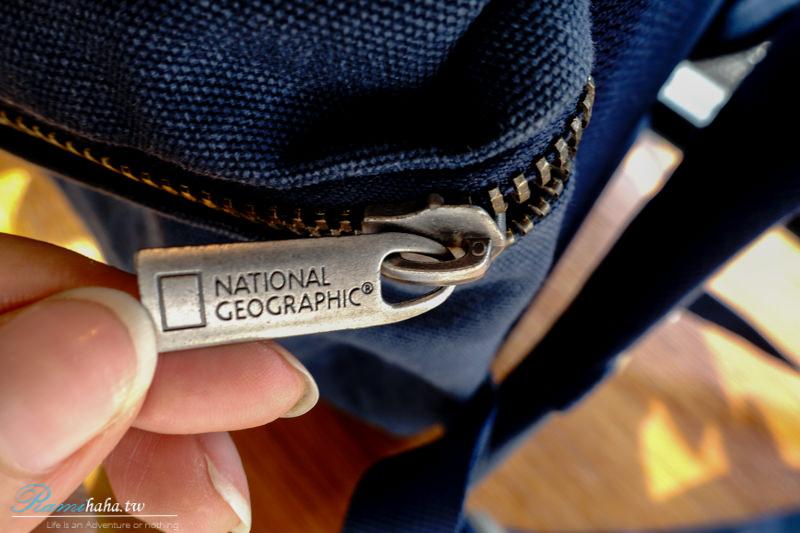 國家地理包,攝影包,一機兩鏡,單眼相機,自助旅行,背包客,自由行,行李打包