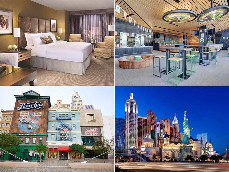 NewYork-hotel-美西自由行-拉斯維加斯-飯店推薦-酒店-旅館-民宿-必玩景點