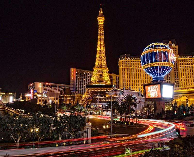 Casino-hotel-美西自由行-拉斯維加斯-飯店推薦-酒店-旅館-民宿-必玩景點