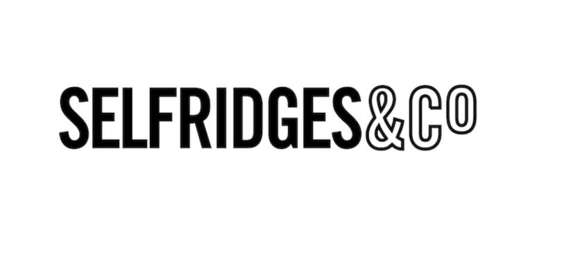 selfridges-code-discount-折扣碼-免運費-精品代購-彩妝-保養品
