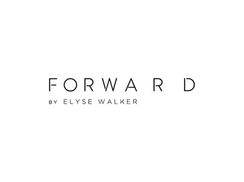 forward-code-discount-折扣碼-精品代購-保養品-歐美彩妝-Mac-免運費