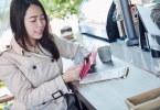現金回饋推薦-FlyGo-飛狗卡-台新銀行-Richart-信用卡-出國神卡-旅遊神卡-蕾咪-省錢攻略