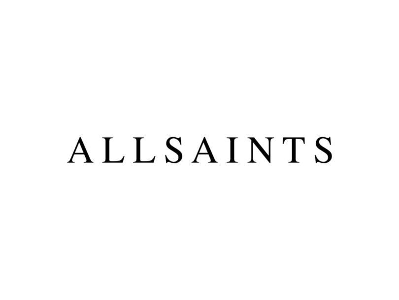 allsaints-code-discount-皮衣-夾克-騎士皮衣-靴子-特價-網購-時尚-歐美彩妝-Mac-免運費-運費-尺寸-洋裝-包包-關稅-評價-介紹-ptt