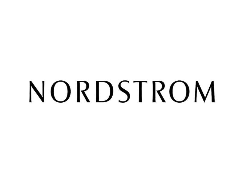 NORDSTROM-code-discount-burberry-Charlotte Tilbury-折扣碼-網購-特價-優惠-便宜-美妝-保養品-時尚-歐美彩妝-Mac-免運費-運費-尺寸-洋裝-包包-關稅-評價-介紹-ptt