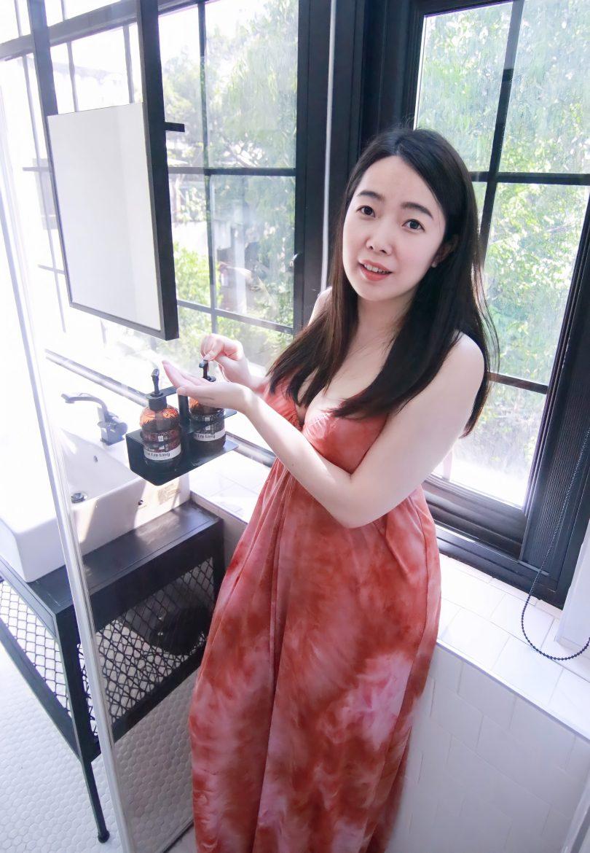 茶籽堂-chatzutang