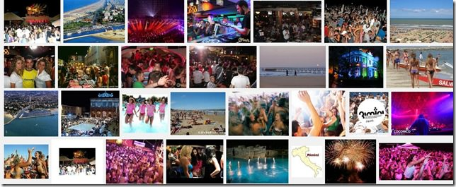 google_keyword_rimini_nightlife