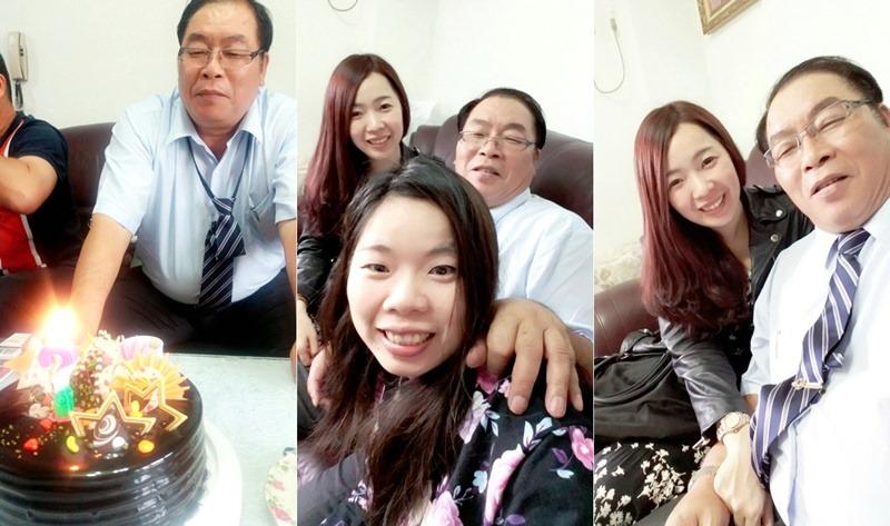 father-birthday