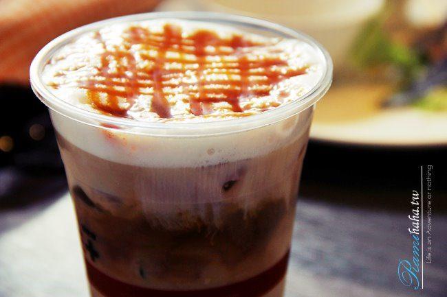 coffee-plus20150529-0111