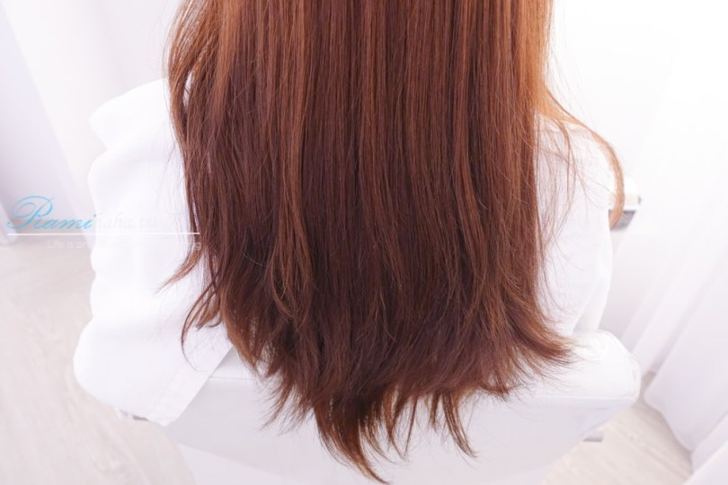 hairS20150801-006