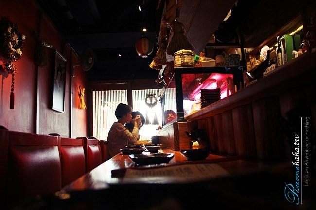 微風建一-忠孝復興站-南京復興站-小巨蛋-美食- 日式料理-無菜單料理-螃蟹料理-生魚片-頂級食材-推薦-微風廣場-美食推薦-食記-深夜食堂