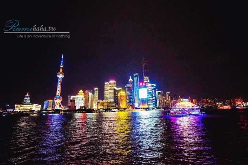 shanghai20151016-006