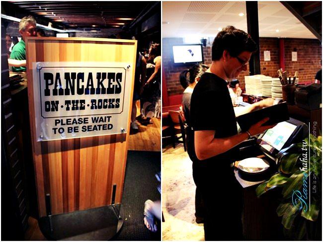 sydney-rocks-pencake-雪梨-餐廳推薦-必吃-美食-鬆餅-黑森林-豬肋排-平價餐廳