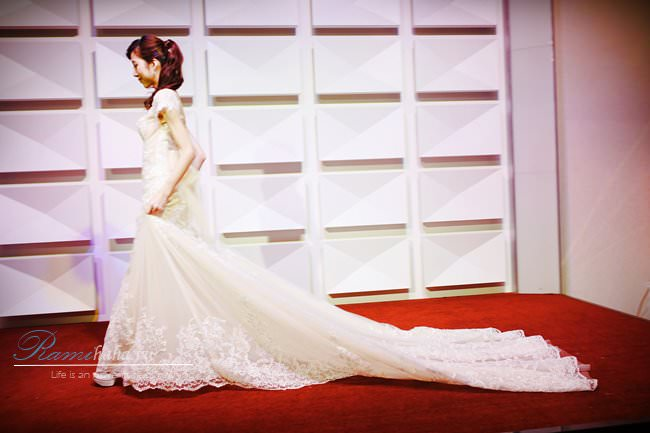 wedding20150618-014