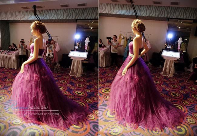 wedding20150618-015