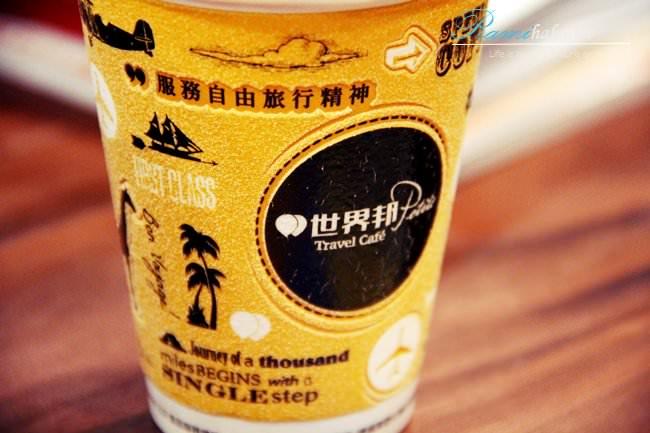 world-petite-cafe20150525-002