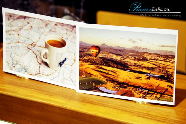 world-petite-cafe20150525-008