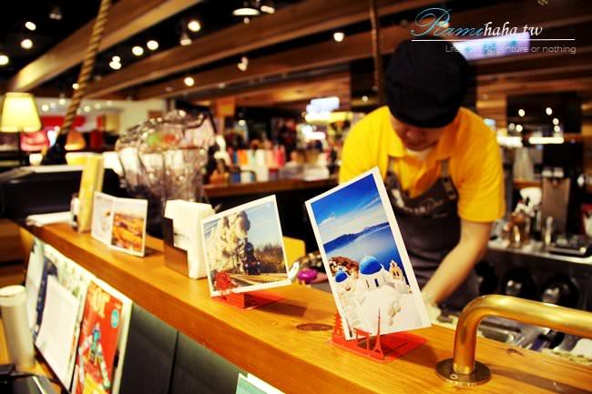 world-petite-cafe20150525-009