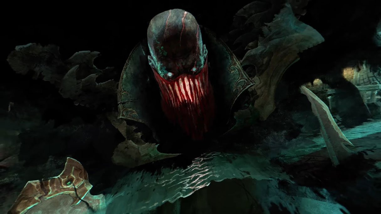 Pyke Counter The Best Counter Picks Pyke Is Weak Against