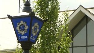 Gardaí - Latest seizure as part of Operation Nitrogen
