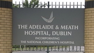 The Adelaide & Meath Hospital - Inquiry into Emergency Department