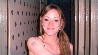 Rachel Peavoy - Call for a public inquiry
