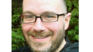 Paul Nolan Miralles - Last seen on Wednesday 13 April