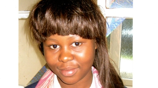 Gugu Sibeko - Missing from Blakestown area since 17 July