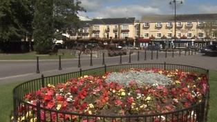 Killarney has won two awards in a week