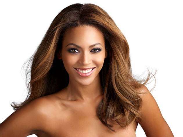 Beyoncé has enjoyed unprecedented success with her Mrs Carter Show tour