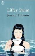 Jessica Traynor, poet