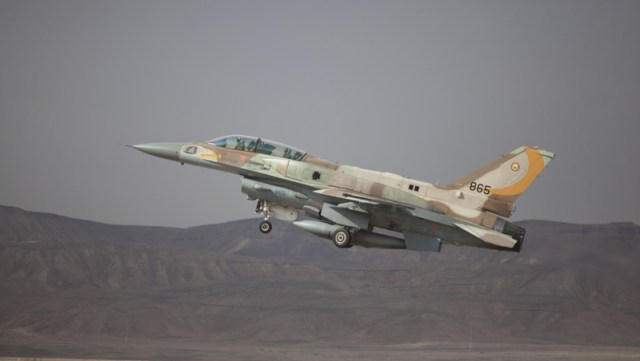 Image result for Israeli Air Force bombs Syrian Army