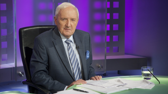 Bill O'Herlihy had a broadcasting career spanning 49 years